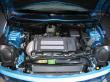 2003 Mini Cooper S engine