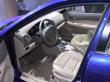 2003 Mazda 6 interior