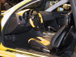 2003 Mazda RX-8 interior
