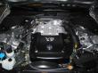 2003 Nissan 350Z engine