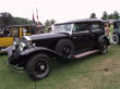 1931 Rolls Royce Phantom I