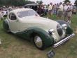 1932 Talbot Lago T-23 Figoni Et Falaschi Coupe