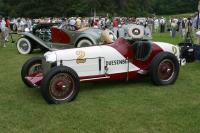 1932 Duesenberg Indianapolis 500 Racer
