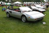1980-1985 Ferrari Mondial