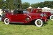 1931 Chrysler Imperial LeBaron coupe