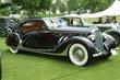 1939 Delage D8-120S Aerosport Coupe