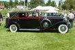 1930 Duesenberg Imperial Cabriolet