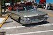 1962 Ford Galaxie 500 Convertible