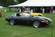 1971 Ferrari 365GTB/4 Daytona coupe