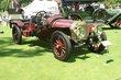 1911 Hotchkiss Roadster