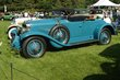 1928 LaSalle Roadster