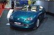 2004 MG TF