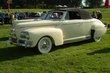 1941 Nash Ambassador Convertible