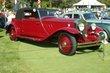 1931 Rolls Royce P2 Croyden Drophead