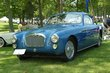 1955 Talbot-Lago Grand Sport