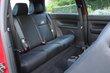 2004 Volkswagen R32 Interior