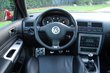 2004 Volkswagen R32 Instrumentation