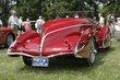 1935 Amilcar Pegase Grand Prix Roadster