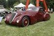 1932 Alfa Romeo 8C 2300 Viotti