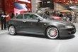 2005 Alfa Romeo 156 coupe