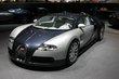 2006 Bugatti EB16.4 Veyron