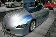 2004 BMW H2R