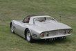 1969 Bizzarrini Spyder prototype