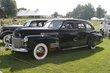 1941 Cadillac Series 67