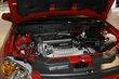 2005 Chevrolet Cobalt Coupe Engine