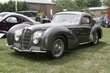 1937 Delahaye Type 145 coupe