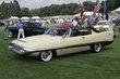1958 Dual-Ghia Prototype