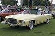 1962 Dual-Ghia L6-4 Prototype