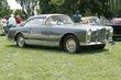 1956 Facel Vega