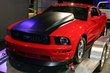2004 Ford 2005 Mustang by Paul?s High Performance