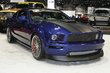 2004 Ford 2005 Mustang