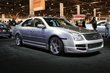 2005 Ford Fusion by Street Scene Equipment