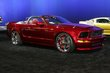 2005 Ford Mustang Convertible by MRT-Direct