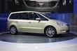 2006 Ford Galaxy
