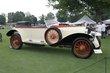 1922 Isotta Fraschini Tipo 8 Torpedo Roadster