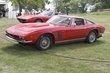 1971 Iso Grifo Series II coupe
