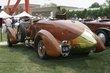 1939 Lagonda Rapide V12