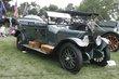 1914 Locomobile Model 48 touring