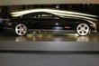 2005 Maybach Exelero show car