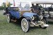 1912 Mitchell Model 5-6 Touring