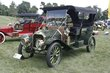1910 Oakland Model K Touring Car