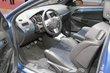 2006 Opel Astra OPC Interior