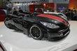 2005 Peugeot 20Cup