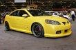 2005 Pontiac G6 Roush Signature Edition