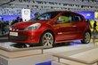 2005 Renault Clio Renaultsport