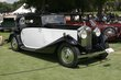 1933 Rolls-Royce 20/25 Sportsman Coupe